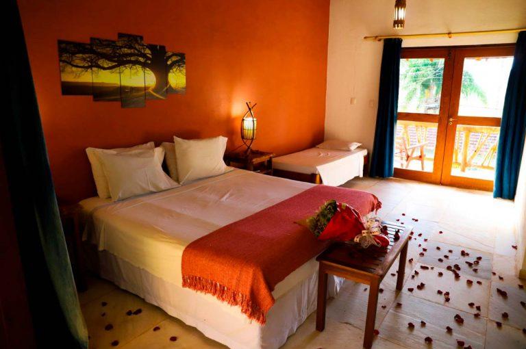 Porto Fazenda Hotel Hotel na regigao de Furnas Alfenas no sul de Minas Gerais 63