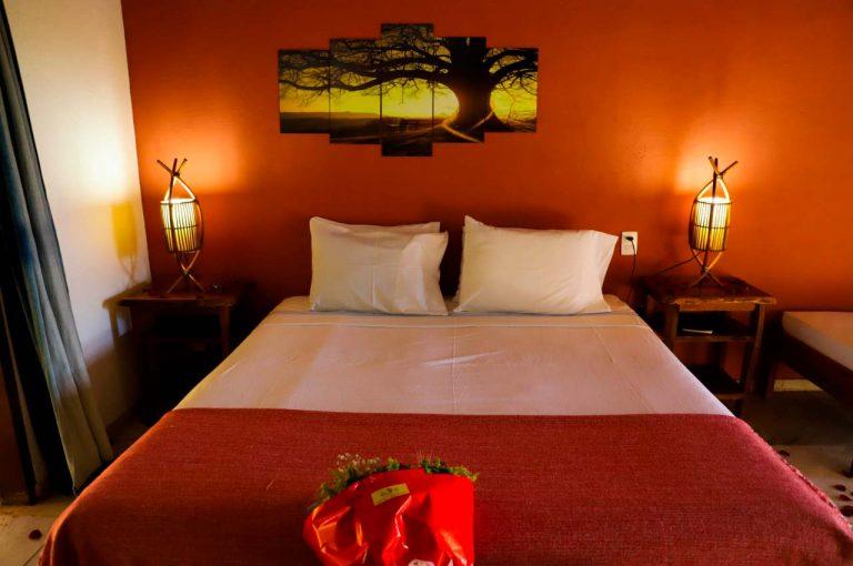Porto Fazenda Hotel Hotel na regigao de Furnas Alfenas no sul de Minas Gerais 67