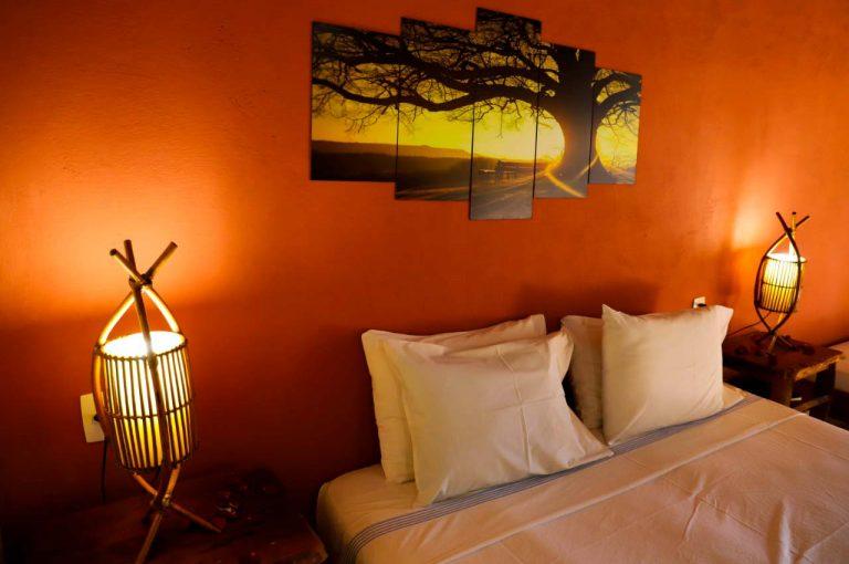 Porto Fazenda Hotel Hotel na regigao de Furnas Alfenas no sul de Minas Gerais 68